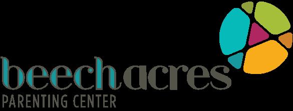 Beech-Acres_Logo_NEW_color